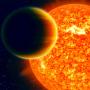 Jüpiter'in, ilk oluştuğunda Güneş'e '4 kat daha uzak' olduğu ortaya çıktı
