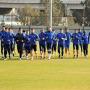 Yeni Malatyaspor'un talihsizliği: 5 oyuncusu sakatlandı
