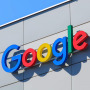 Google'ın 'oyun hamlesi' AMD'ye yaradı: '3 günde 5 milyar dolar'