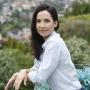 Kayahan'ın eşi İpek Acar: Bir Aşk Hikayesi'nin mitinglerde kullanılması gururlandırdı
