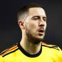 Eden Hazard'dan itiraf: Aptallık yaptım