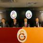 Galatasaray'a kayyum görevlendirebilir
