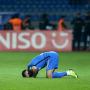 Süper Lig'de hiçbir futbolcu bunu başaramadı