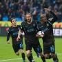 Trabzonspor, Malatya engelini kayıpsız geçti