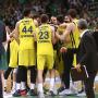 Fenerbahçe yine Final Four'da