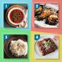 Ramazanayına özelgünlük iftar menüsü #16