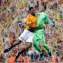 Şampiyonluk Öyküsü: Galatasaray için 12 kırılma anı