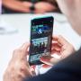 Google, Huawei ile iş ortaklığını askıya aldı: Sonuçlar ne olacak?