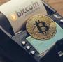 Göstermelik yenilik: 'Kripto para ile ödeme ve transfer işlemleri neden tercih edilmiyor?'
