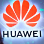 Huawei'nin B planı devreye giriyor; mobil işletim sisteminin çıkış tarihi açıklandı