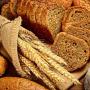 Sağlığınız için en değerli bilgi: Glutensiz ürün satan markalar listesi