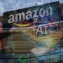 Amazon, 'yapay zeka' kullanarak düşük verimli çalışanları işten çıkardı