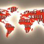 Netflix'in üçüncü Türk dizisi yolda: Love 101