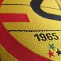 FIFA'dan Eskişehirspor'a 6 puan silme cezası!