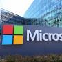 Microsoft'tan çalışanlarına yasak: 'Rakip yazılımlardan uzak durun'
