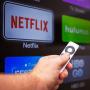 Beklentiyi karşılayamadı: 'Netflix hisselerinde düşüş'