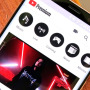 Spotify ve Apple Music'e büyük rakip: 'YouTube Music Türkiye'de kullanıma açıldı'
