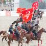 Özbekistan'da Etnospor Festivali düzenlenecek