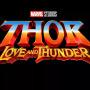 Marvel birkaç yıl içinde yayınlanacak bütün filmlerini açıkladı: Thor 4 geliyor