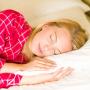 Aman dikkat: Uyku probleminiz psikolojik olabilir