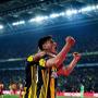 Elmastan Değerli: Eljif Elmas'ın transferi rekorları alt üst etti