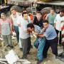 17 Ağustos Depremi'nin 20. yılı: Sesimi duyan var mı?