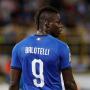 Kelepir Yıldız: Süper Lig'e bedavaya transfer olabilecek 11 futbolcu