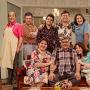 Seksenler dizisinde yeni dönem: Kanalı ve yayın günleri belli oldu