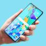 ABD'nin Huawei'ye tanıdığı 90 günlük süre tamamlandı: Şimdi ne olacak?
