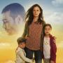 Kadın dizisi İspanya'nın en ünlü kanalında yayınlanmaya başlıyor