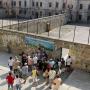 Sinop Tarihi Cezaevi ve Müzesi 20 bin kişiyi ağırladı