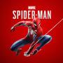"""Bir devrin sonu: """"Spider-Man 'Marvel aleminden' çıkıyor!"""""""