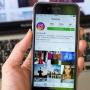 Facebook'tan 'can sıkıcı' değişiklik: 'Instagram, reklama boğulacak'