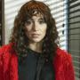 Şarkıcı Zeynep Bastık Emine Bulut'un kızını unutmadı: Konser gelirlerini bağışlayacağım
