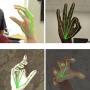 Google, el hareketlerinin işaret dilindeki karşılığını veren bir yapay zekâ geliştirdi