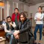 Behzat Ç'nin '70 dakikalık sezon finalinin' fragmanı yayınlandı