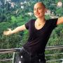Kanserle mücadelenin 'en güzel' örneği Neslican Tay hayatını kaybetti