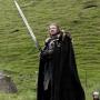 Ünlü aktörün senaryo isyanı: 'Artık beni öldürmeyin!'