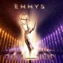 71. Emmy Ödülleri sahipleriyle buluştu: Game of Thrones'tan muhteşem veda