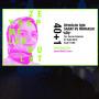 40+1 konuşmaları yeniden başlıyor: 'Ötekiler İçin Sanat ve Mimarlık'