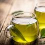 Kış hastalıklarının korkulu rüyası: Yeşil çay