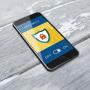 Rehber: Akıllı telefon güvenliğini artırmak için 11 temel ipucu