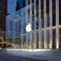 Apple'ın piyasa değeri 1 trilyon doları yeniden geçti