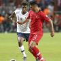 Kritik maç öncesi muhtemel 11'ler: Emre Belözoğlu kadroda yok