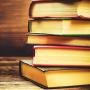 Dünyanın ilk romanına ait olan kayıp sayfalar bulundu