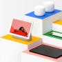 A'dan Z'ye: Made By Google etkinliğinde tanıtılan her şey