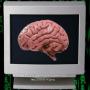 Yeni nesil implantlar bilgisayar ve beyin arasında önemli bağlar kuruyor
