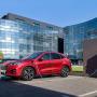 Ford'dan elektrikli araçlar için yeni atak: 12 bin istasyon kuracak