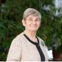 Prof. Dr. Canan Karatay: 'En sağlıklı et pastırma'