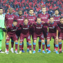 Trabzonspor evinde farklı kazandı